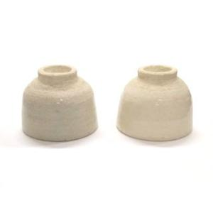 陶芸 粘土/古信楽特選土(手びねり用)  10kg|e-gazai-tougei