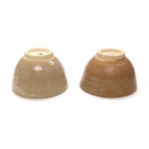 陶芸 粘土/新鍋白土  10kg|e-gazai-tougei