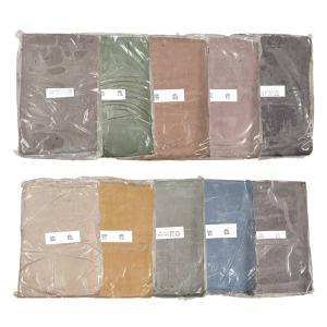 陶芸 粘土/カラー粘土 10色セット 1kg×10個|e-gazai-tougei
