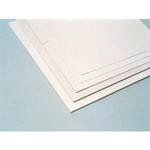 陶芸/陶紙 約1/4切 A紙(0.33mm厚)|e-gazai-tougei