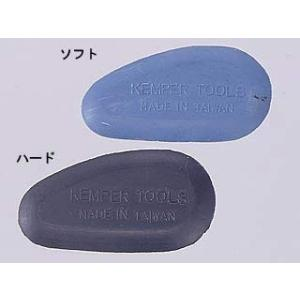 陶芸用品/ゴムベラ (ソフト)|e-gazai-tougei
