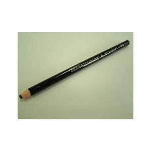 陶芸/鉛筆|e-gazai-tougei