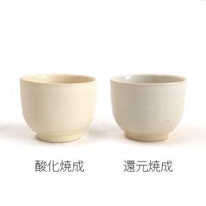 陶芸 釉薬/マグネシアマット釉 2リットル(液体釉薬)|e-gazai-tougei