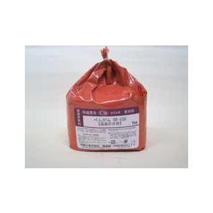 陶芸/鳳凰印弁柄 粉末  1kg|e-gazai-tougei