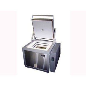陶芸/電気陶芸窯 ファニー DLM-4090 酸化・還元対応|e-gazai-tougei
