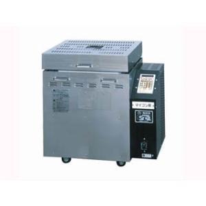 陶芸/電気窯 DAM-03D型 (酸化・還元仕様)|e-gazai-tougei
