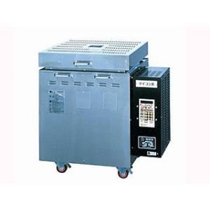 陶芸/電気窯 DAM-05D型 (酸化・還元仕様)|e-gazai-tougei