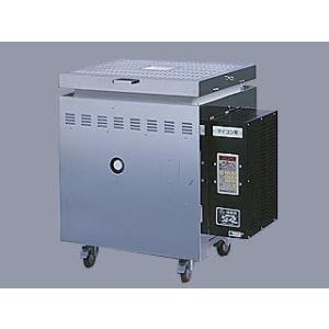 陶芸/電気窯 DAM-08C型 (酸化・還元仕様)|e-gazai-tougei