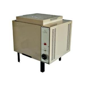 陶芸窯 小型電気窯 らくらく窯TMK-1型
