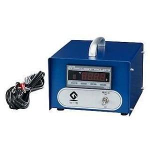 デジタル陶芸用温度計 TD-1型|e-gazai-tougei