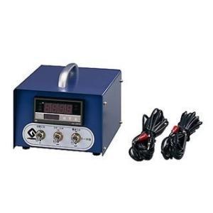 デジタル陶芸用温度計 TD-2B型|e-gazai-tougei