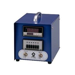 デジタル陶芸用温度計 TD-6B型|e-gazai-tougei