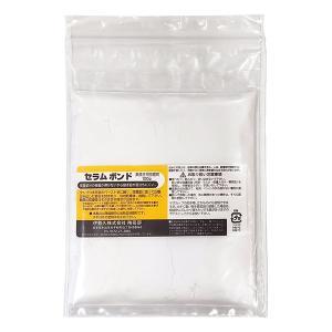陶芸/セラムボンド  100g|e-gazai-tougei