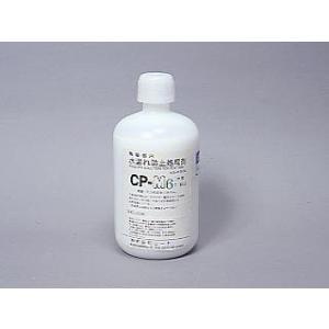陶芸 陶磁器用水漏れ防止処理剤 液状 1kg