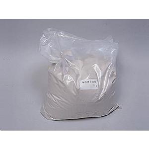 陶芸/補修用目地剤 (粉末)  5kg|e-gazai-tougei