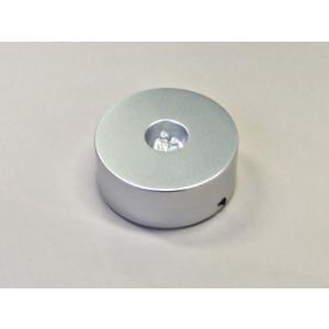 陶芸/LEDライト(ライト芯材)|e-gazai-tougei