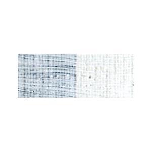 シルバーホワイト 10号50ml  ホルベイン・アーチスト油絵具 e-gazai-tougei