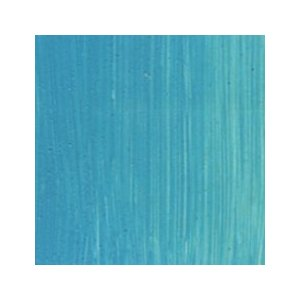 コンポーズブルー 160ml   ホルベインPOP油絵具 e-gazai-tougei