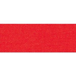 スカーレットレッド(6013) 20ml チューブ  リキテックス・ソフト e-gazai-tougei