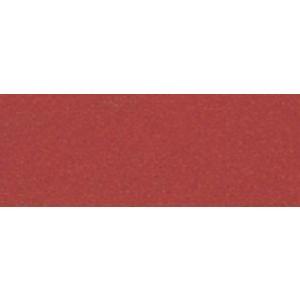 レッドオキサイド(6049) 20ml チューブ  リキテックス・ソフト e-gazai-tougei