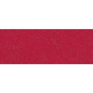 パーマネントアリザリンクリムソンヒュー(6072) 20ml チューブ  リキテックス e-gazai-tougei