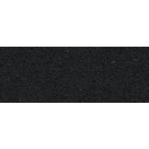 マースブラック(6057) 20ml チューブ  リキテックス・ソフト e-gazai-tougei