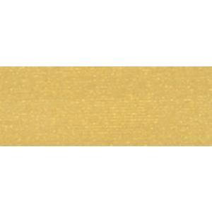 ブライトゴールド(旧ゴールド)(6068) 20ml チューブ リキテックス・ソフト e-gazai-tougei