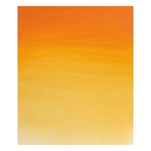 カドミウムオレンジ(089) 2号5ml  W&N水彩絵具|e-gazai-tougei