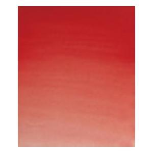 カドミウムレッドディープ(097) 2号5ml  W&N水彩絵具|e-gazai-tougei