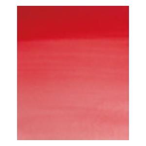 ウィンザーレッド(726) 2号5ml  W&N水彩絵具|e-gazai-tougei