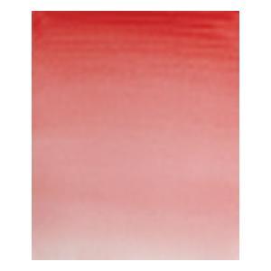 ローズドーレ(576) 2号5ml  W&N水彩絵具|e-gazai-tougei