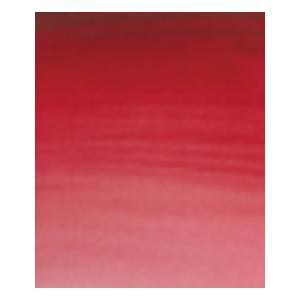 パーマネントアリザリンクリムソン(466) 2号5ml  W&N水彩絵具|e-gazai-tougei