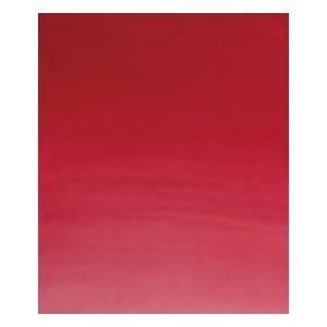 アリザリンクリムソン(004) 2号5ml  W&N水彩絵具|e-gazai-tougei