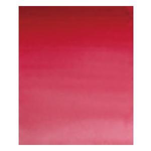 パーマネントカーマイン(479) 2号5ml  W&N水彩絵具|e-gazai-tougei