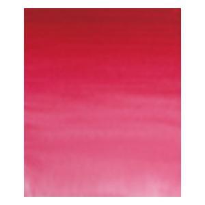 パーマネントローズ(502) 2号5ml  W&N水彩絵具|e-gazai-tougei