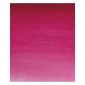 キナクリドンマゼンタ(545) 2号5ml  W&N水彩絵具|e-gazai-tougei