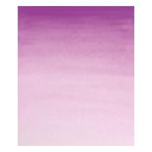 コバルトバイオレット(192) 2号5ml  W&N水彩絵具|e-gazai-tougei