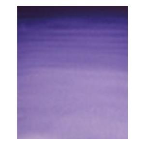 ウィンザーバイオレットディオキサイジン(733) 2号5ml  W&N水彩絵具|e-gazai-tougei