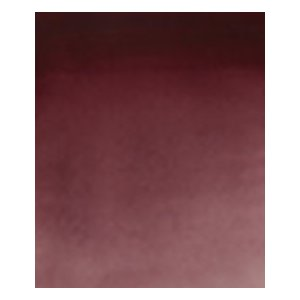 ペリーレーンバイオレット(470) 2号5ml  W&N水彩絵具|e-gazai-tougei