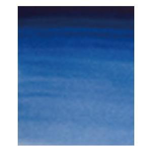 インダンスレンブルー(321) 2号5ml  W&N水彩絵具|e-gazai-tougei