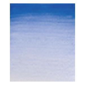 コバルトブルーディープ(180) 2号5ml  W&N水彩絵具|e-gazai-tougei
