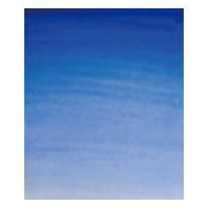 フレンチウルトラマリン(263) 2号5ml  W&N水彩絵具|e-gazai-tougei