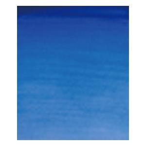 ウルトラマリングリーンシェード(667) 2号5ml  W&N水彩絵具|e-gazai-tougei