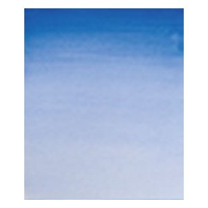 コバルトブルー(178) 2号5ml  W&N水彩絵具|e-gazai-tougei