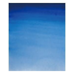 ウィンザーブルーレッドシェード(709) 2号5ml  W&N水彩絵具|e-gazai-tougei