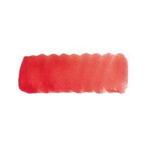 カドミウムレッドヒュー(017)プチカラー固形水彩 e-gazai-tougei