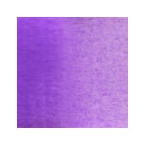 コバルトバイオレットライト 2号5ml  ホルベイン水彩絵具|e-gazai-tougei