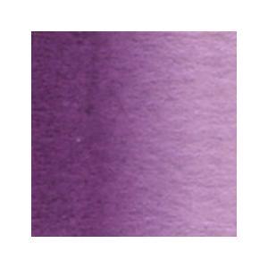 ミネラルバイオレット 2号5ml  ホルベイン水彩絵具|e-gazai-tougei