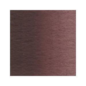 マースバイオレット 2号5ml  ホルベイン水彩絵具|e-gazai-tougei