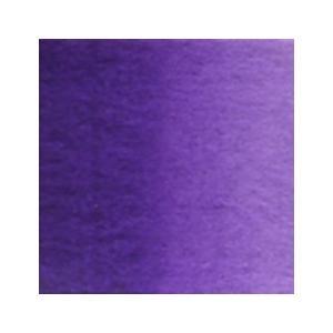 パーマネントバイオレット 2号5ml  ホルベイン水彩絵具|e-gazai-tougei